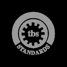坦桑尼亚标准局 – TBS